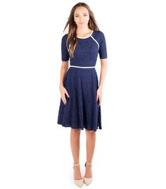 Blue dress meme 2048