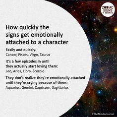 Distinct searched astrology signs Search for Zodiac Sign Traits, Zodiac Signs Sagittarius, Zodiac Star Signs, My Zodiac Sign, Astrology Signs, Zodiac Funny, Zodiac Memes, Aquarius Zodiac, Zodiac Horoscope