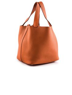 Hermes Picotin Bag