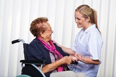 Aspire Home Health Care service is a team of caring professionals designed to provide your loved. Home health care services are available to those individuals who are home bound or rarely leave their home.