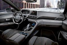 2017-peugeot-5008-interior