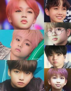 OMG they are so cute if you put baby filter for them Whos you bias Comment below BTS bangtan bangtanboys army kimnamjoon seokjin junghoseok minyoongi parkjimin jimin jhope jinnie rapmonster jeonjungkook v kimtaehyung jungkook Namjoon, Bts Taehyung, Bts Bangtan Boy, Bts Jimin, Bts Aegyo, Jungkook Funny, Foto Bts, Bts Group Photos, Bts Group Picture