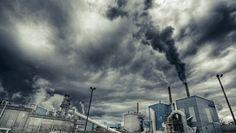 MadalBo: No cambiemos el clima, ¡cambiemos el sistema!