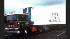 Coaches, Buses, Transportation, The Unit, Trucks, Big, Classic, Vehicles, Vintage Trucks