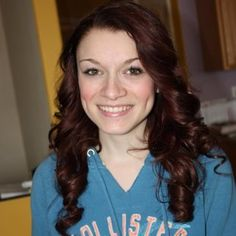 "Unnatural? Rylee MacKay was kept out of class because of her hair color. Hurricane Middle School vice principal Jan Goodwin felt that Rylee's auburn-hued hair didn't look natural enough.  ""In the light he said it was pinkish-purplish,"" Rylee told KUTV. ""He told me to have it fixed by the next day or I couldn't come back to school."""