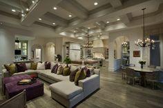 Interior & Exterior Design Studio - Results   SB Design AZ