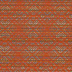 Lattice Henna Seating, SKU #1008194
