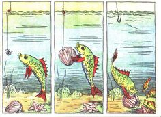 Story Sequencing, Cicely Mary Barker, Arts Integration, Special Education, Activities, Comics, Blog, Teacher, Pictures