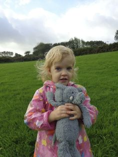 Lost on 16/06/2014 @ between park street bristol and bristol harbour side. We lost Elelphant (jellycat elephant) while in central bristol on sunday. he was lost either along by the watershed, at the bottom of park street or on orchard street or in millennium square at the... Visit: https://whiteboomerang.com/?show=1gnxf9s (Posted by Matt Ford on 16/06/2014)