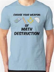 1246a383 Best 25 Math Teacher Shirts Ideas On Pinterest Math Shirts Funny Teacher  Jokes And Pi Shirt
