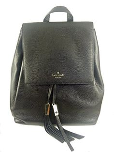 Kate Spade Wilder Grey Street Backpack Style with Drawstring in Pebbled Leather Kate Spade http://www.amazon.com/dp/B014EIQ1C4/ref=cm_sw_r_pi_dp_kB4jwb0D5EY3Q