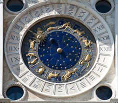 Ancient Ways Of Telling Time: The Sundial | Quality Life Resources