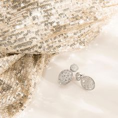 Our Love, Jewerly, Sequin Skirt, Sparkle, Sequins, Fashion, Watches, Jewelery, Moda