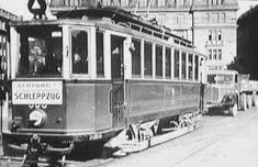 Stadtverkehrs-Geschichte Wien   Wiener Tramwaymuseum Old Steam Train, U Bahn, Museum, Light Rail, Porsche Design, Public Transport, Halle, Austria, Transportation