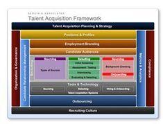 Management : Management : Newsletter Details