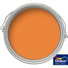 1000 Images About Living Room On Pinterest Burnt Orange