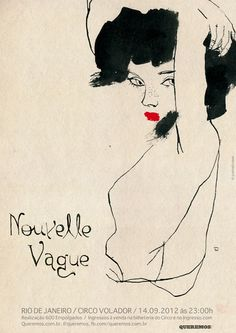 Nouvelle Vague #WOWmusic