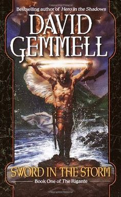 Sword in the Storm (The Rigante Series, Book 1), http://smile.amazon.com/dp/0345432347/ref=cm_sw_r_pi_awdm_P43Ytb1K0T4KS