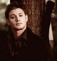 season one Dean <3
