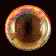 bulles savon rbital-Giant-soap-bubbles-photography-by-Bjoern-Ewers-10