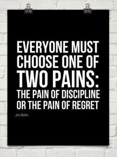 #quotes #quoteoftheday #inspirationalquotes #Motivation Quotes
