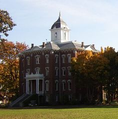 Linfield College, McMinnville, Oregon - Wikipedia, the free encyclopedia. My son, Steve graduated from here.