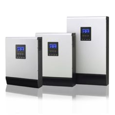 A wide range of sola/pv products available at great prices. Off Grid Solar, Solar Inverter, Sine Wave, Off The Grid, Charger, Products, Solar Power Inverter, Gadget, Off Grid