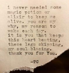 #wordsmith #poet #writer #poem #poetry #authorsofinstagram #bleedink #creativewriting #instapoem #instapoetry #poetryinmotion #poetryislife #poetryislove #poetryisnotdead #poetrylovers #poetryporn #poetsofig #spilledink #wordart #writingcommunity #writerscommunity #typewriterpoetry #typewriter #typewriterpoems #artlixirfresh #artlixirpoetry #musings #bymepoetry