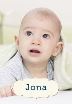 Seltene Jungennamen: So heißt garantiert nicht jeder! Luca, Ben, Leon: These three names have been in the top 10 most popular boy names for years. Unusual Boy Names, Character Names, Writing Resources, Kids And Parenting, Baby Names, Baby Boy, Children, Boys, Retro