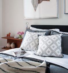 How to refresh your bedroom in 20 minutes or less #targetrefresh