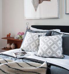 bedroom_refresh_header