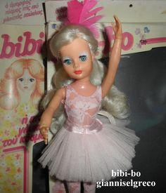 bibi-bo 1981-1991 Bibi-bo 1981-1991 ביבי-בי 1981-1991