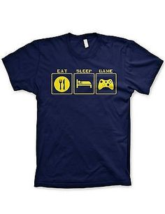Ever since halo came out... Eat Sleep Game! #halo #gamer #videogame #gamergirl #xbox #nintendo