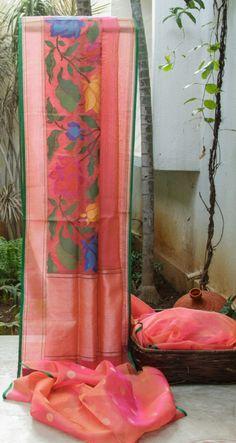 BENARES KORA L04241 | Lakshmi