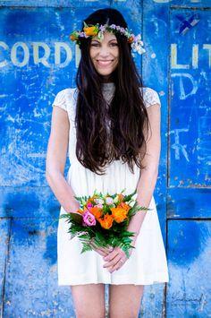 Laura & Alexis  - Fleuriste : Perrot Fleurs - perrotfleurs.com  - Marie, les baroudeuses - http://lesbaroudeuses.fr/  - Sophie, Mistinguette - https://www.facebook.com/pages/Mistinguette/474745099267153?fref=ts - Amélie, organisatrice de mariage : http://www.un-chouette-event.fr/  - Emelyne, Les Jolis Pompons - http://jolis-pompons.fr/ Tous droits réservés à Aline L.Page Facebook : https://www.facebook.com/Aline.L.photographeSite : http://alinelallemand.com/
