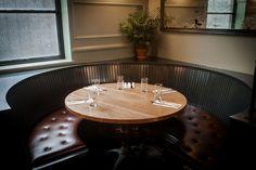 http://www.vogue.fr/voyages/adresses/diaporama/fwah2015-les-meilleurs-restaurants-la-mode-de-new-york/19163/carrousel#fwah2015-les-meilleurs-restaurants-la-mode-de-new-york-1