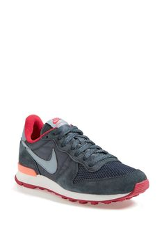 Nordstrom anniversary sale - Nike Internationalist sneaker