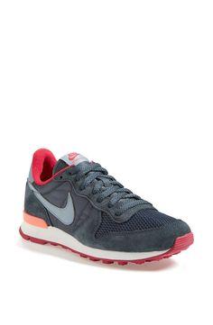 Nordstrom anniversary sale - Nike Internationalist sneaker
