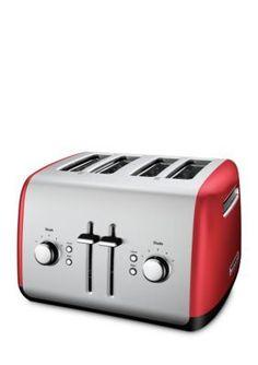 Kitchenaid Toaster Oven Kco222ob