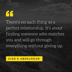 Ziad K Abdelnour ( Perfect Relationship, Find Someone Who, Best Inspirational Quotes, Photo And Video, Videos, Instagram, Video Clip