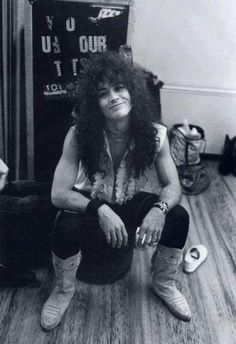 Jake E Lee, Lee Williams, Heavy Metal Music, Ozzy Osbourne, Rock Legends, Music Photo, Deep Purple, Music Artists, The Beatles