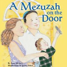 Books and Music for Jewish Children | PJ Library