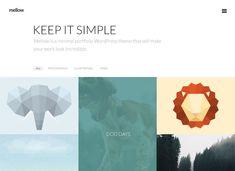 Crea un sitio web espectacular con AutoAdministrable – SYP BLOG