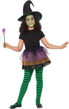 Witch Fancy Dress, Halloween Fancy Dress, Halloween Costumes, Dress Up, Pretty, Style, Fashion, Swag, Moda