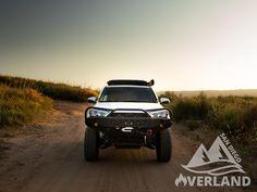 Join Our Facebook Group and Follow Us on IG!  #toyotatacoma #roadtrip #yotamafia #jeepwrangler #nature #offroadlife #venezuela #expedition #mud #trucks #yota #camper #trdpro #nissan #campinglife #getoutside #trdoffroad #fjcruiser #homeiswhereyouparkit #arb #overlanders #yotalife #adventuremobile #truck #tundra #adventurerig #landroverdefender #r #australia #wheeling Trd Pro, Wheeling, Fj Cruiser, Toyota Tacoma, Camping Life, Land Rover Defender, Get Outside, Jeep Wrangler, Mud