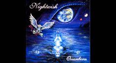 Nightwish - Oceanborn [1998] - Full Album