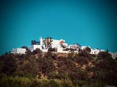 Image result for santa eulalia church night view ibiza Ibiza, Santa, Night, Water, Outdoor, Image, Gripe Water, Outdoors, Outdoor Games