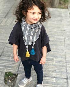 Cute Little Baby Girl, Cute Baby Girl Pictures, Cute Girls, Baby Boy Fashion, Kids Fashion, World's Cutest Baby, Cute Baby Girl Wallpaper, Cute Babies Photography, Beautiful Babies