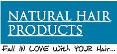 Herbs For Hair Growth, Hair Growth Oil, Natural Hair Growth, Natural Hair Shampoo, Natural Hair Braids, Sisterlocks, Cornrows, Quick Braided Hairstyles, Hair Growth Treatment