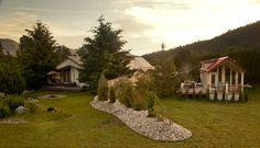 Leavenworth Vacation Rental - VRBO 968422ha - 4 BR sleeps 10 $210-$375